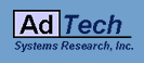 AdTech Systems Research Inc